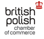 British-polish